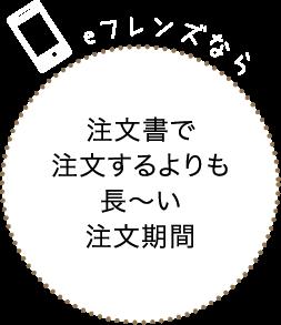 生協 ネット e フレンズ インターネット注文 eフレンズ|京都生協